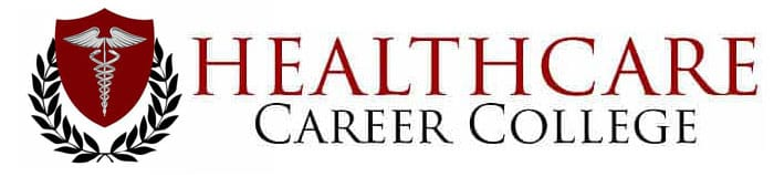 Healthcare Career College Logo